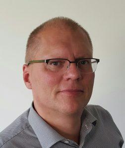 Ernst_Rohrer