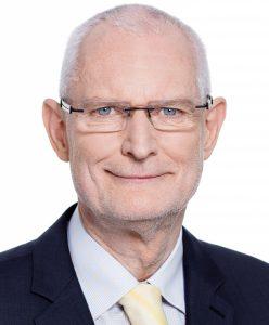 Wolfgang_Buchner