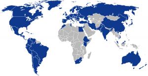 world-map_member-board_w750